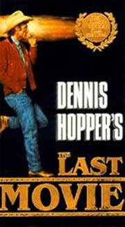 Dennis Hopper (1936 – 2010) ou la deuxième mort de James ...