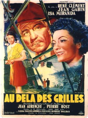 La Bete Humaine 1938 les Cinglés du Ci...