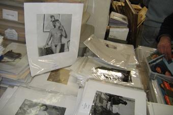 Salon du livre et des papiers anciens paris espace - Salon porte champerret ...